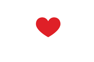 A Golden Hand Home Care Services